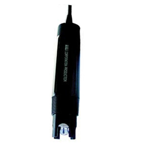 PH8010型工業復合污水PH電極